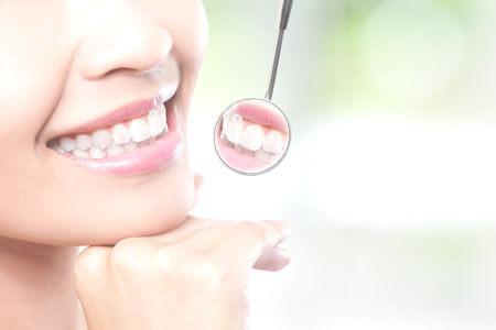 歯科(一般)